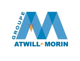 GROUPE ATWILL-MORIN