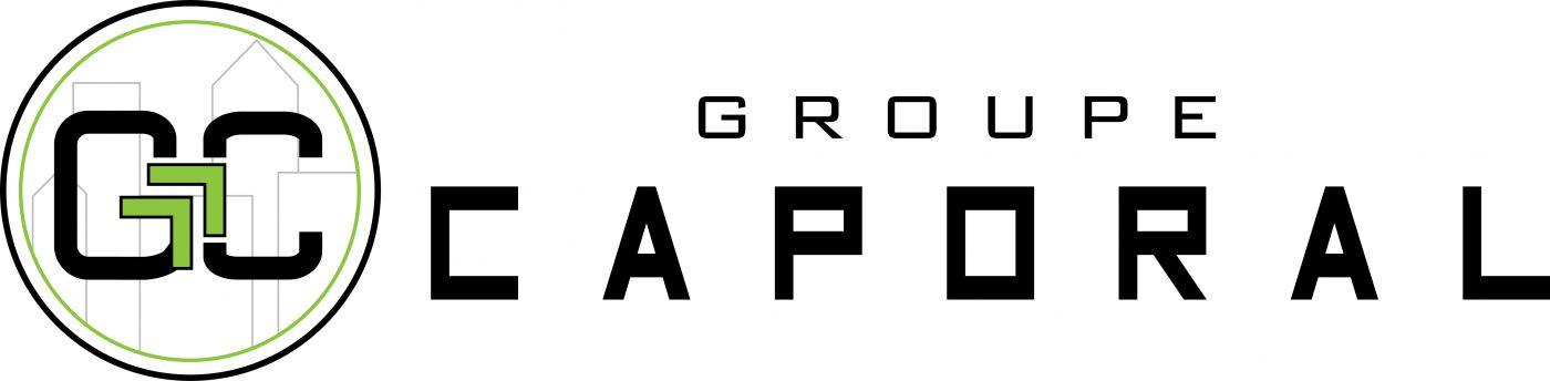 GROUPE CAPORAL