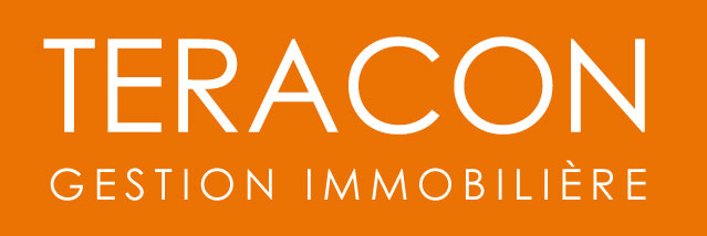 GESTION IMMOBILIERE TERACON INC.